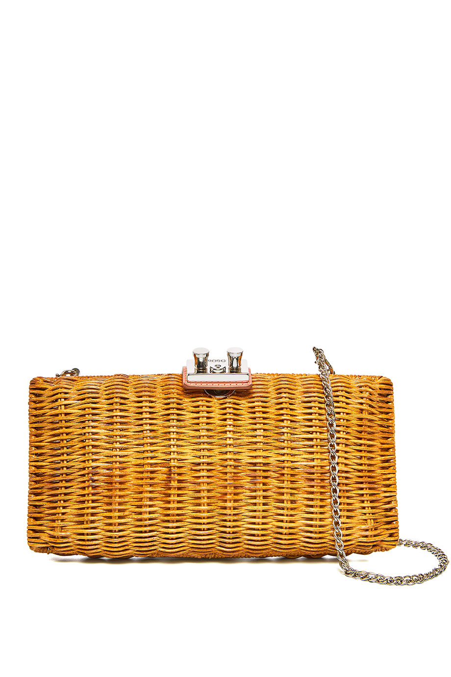 ΤΣΑΝΤΑ CLUTCH SQ COK